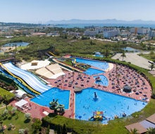 Club Mac Alcudia Resort & Waterpark