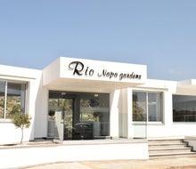 Rio Gardens