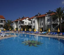 Sunlight Garden Hotel - All Inclusive