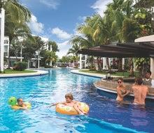 The Fives Azul Beach Resort, Playa de carmen, By Karisma - Todo Incluido