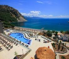 Turunc Beach Premium Hotel