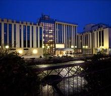 Leon D'Oro Hotel