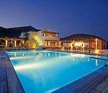 Thera Mare Hotel Resort & Spa