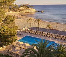 Secrets Mallorca Villamil Resort & Spa - Only Adults (+18)