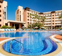 H10 Salauris Palace Hotel