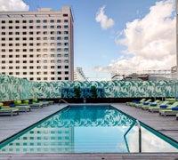 Vip Grand Lisboa & Spa