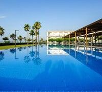 Estival el Dorado Resort