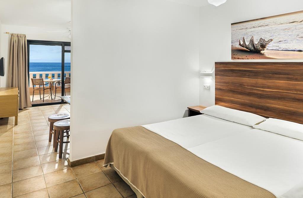 Sol Sun Beach in Tenerife, Costa Adeje | Holidays from £360