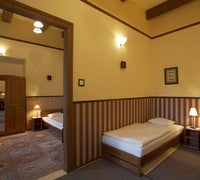 Globtroter Guest House