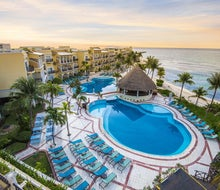 Panama Jack Resorts Playa del Carmen