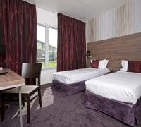 appart 39 city confort marne la vall e val d 39 europe in. Black Bedroom Furniture Sets. Home Design Ideas