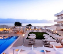 Smartline Neptuno Beach - All Inclusive