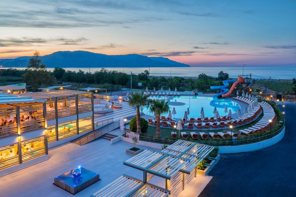 Georgioupolis Resort and Aqua Park