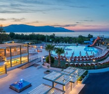 Georgioupolis Resort and Aqua Park