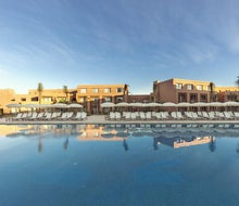 Be Live Experience Marrakech Palmeraie - All Inclusive