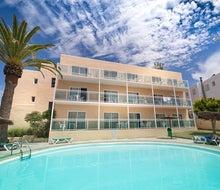 Playasol Club Maritim Aparthotel
