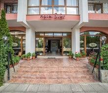 Step Hotel
