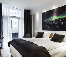 Storm Hotel by Keahotels
