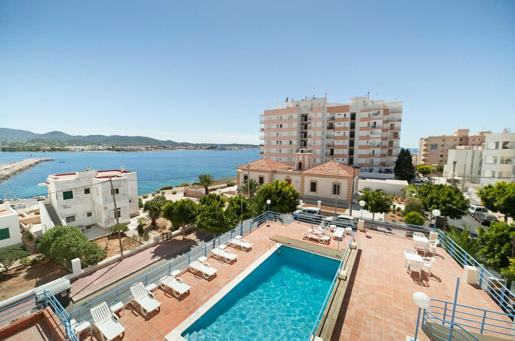 Don Pepe Hotel Apartments
