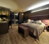 Hotel Kriunes