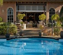 Bahia Del Duque Resort