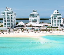 Oleo Cancun Playa Boutique Resort