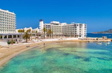 Amare Beach Ibiza