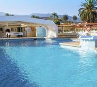 Perla Tenerife Hotel