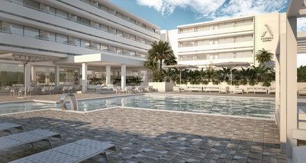 Anfora Ibiza