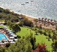 Skiathos Princess Hotel