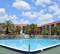 Baymont Inn and Suites Orlando Universal