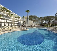 Iberostar Royal Cristina Hotel