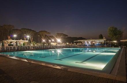 Cheap Rome family holidays