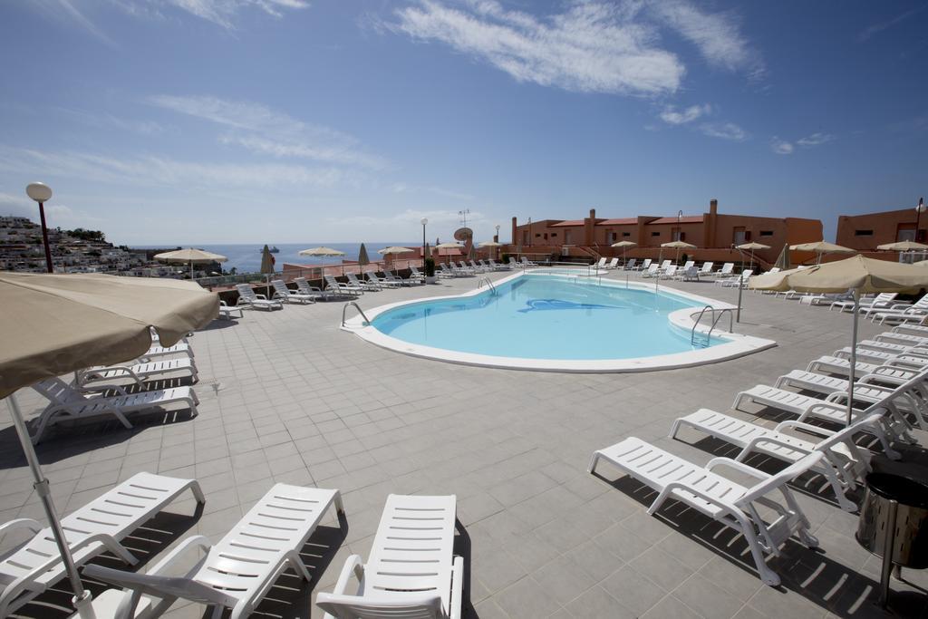 Marina Elite All Inclusive Resort