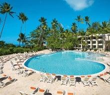 Impressive Premium Resort & Spa