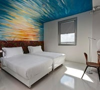 JHD Dunant Hotel