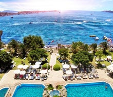 Royal Asarlik Beach Hotel & Spa