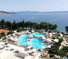 smartline Bluesun Hotel Neptun - All Inclusive