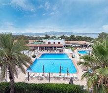 Marble Stella Maris Ibiza - All Inclusive