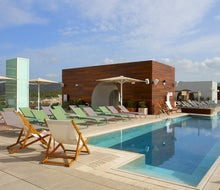 Innside by Melia Calvia Beach
