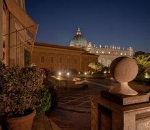Residenza Paolo VI