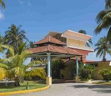 Villa Tropico Jibacoa