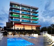 AxelBeach Ibiza Spa & Beach Club - Adults Only