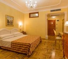 Mariano IV Palace Hotel