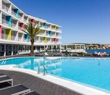 Hotel Artiem Carlos III - Adults Only