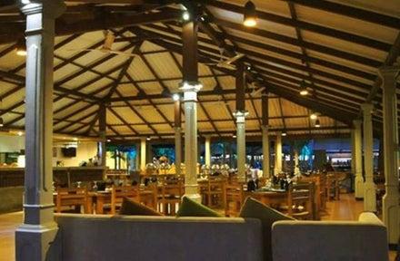 Luxury Beach Holidays to Sri Lanka